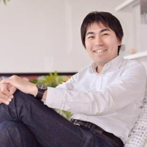 kazawa
