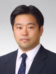 kurohashi